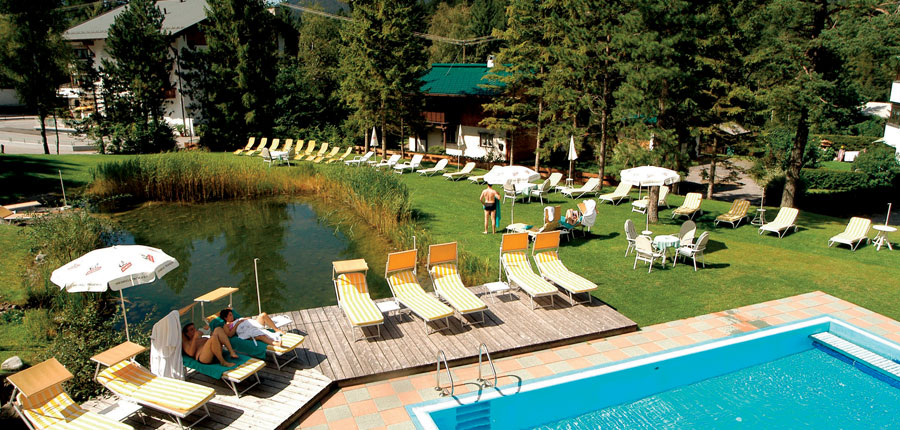 Bergresort, Seefeld, Austria - Outdoor pool.jpg